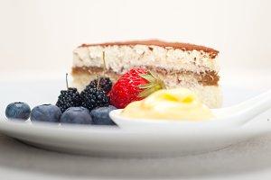 Italian tiramisu dessert 02.jpg