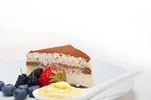 Italian tiramisu dessert 05.jpg