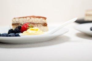 Italian tiramisu dessert 01.jpg