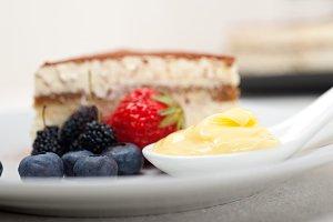 Italian tiramisu dessert 12.jpg