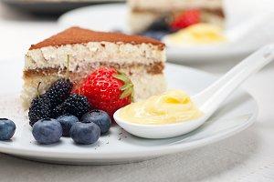 Italian tiramisu dessert 14.jpg