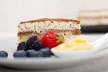 Italian tiramisu dessert 11.jpg