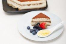 Italian tiramisu dessert 16.jpg