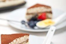 Italian tiramisu dessert 18.jpg
