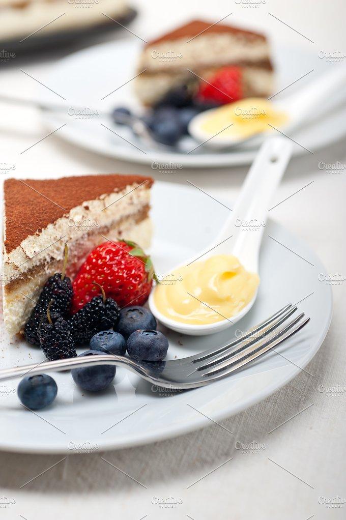 Italian tiramisu dessert 18.jpg - Food & Drink