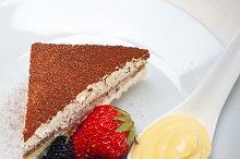 Italian tiramisu dessert 19.jpg