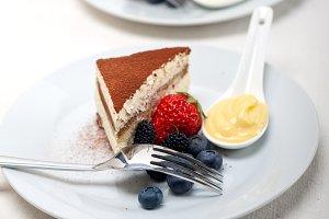 Italian tiramisu dessert 22.jpg