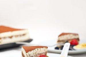 Italian tiramisu dessert 23.jpg