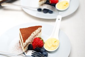 Italian tiramisu dessert 24.jpg