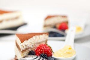 Italian tiramisu dessert 26.jpg