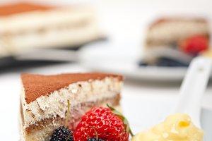 Italian tiramisu dessert 28.jpg