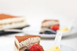 Italian tiramisu dessert 27.jpg