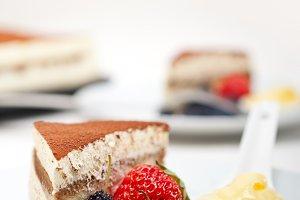 Italian tiramisu dessert 29.jpg