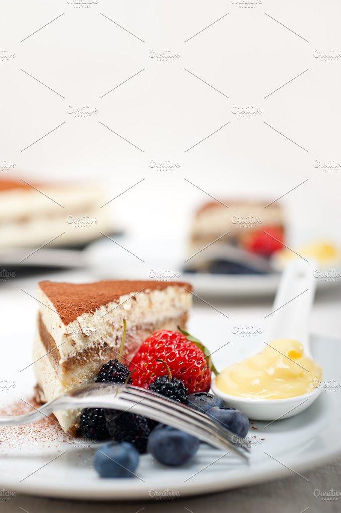 Italian tiramisu dessert 29.jpg - Food & Drink