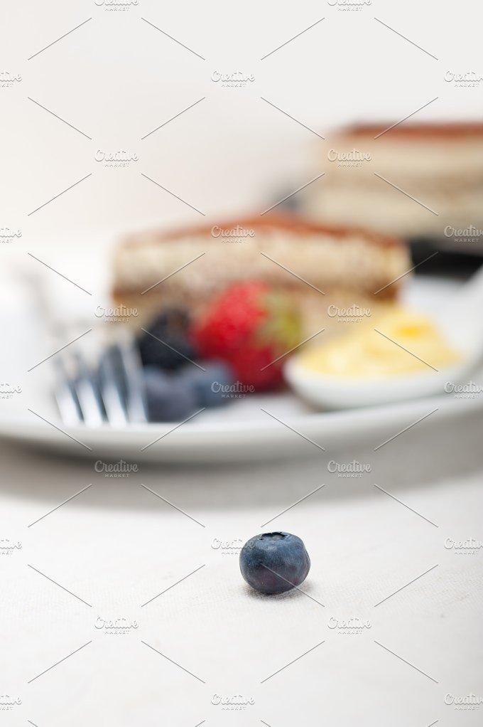 Italian traditional tiramisu 16.jpg - Food & Drink
