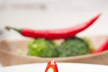 Italian penne pasta with broccoli 17.jpg