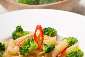Italian penne pasta with broccoli 18.jpg