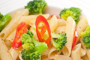 Italian penne pasta with broccoli 29.jpg