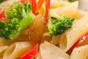 Italian penne pasta with broccoli 30.jpg