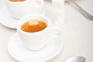 Italian espresso coffee 37.jpg