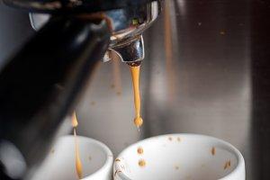 Italian espresso coffee 34.jpg