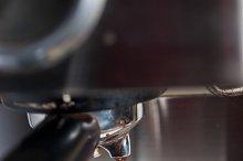 Italian espresso coffee 31.jpg