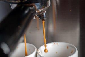 Italian espresso coffee 33.jpg