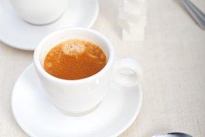 Italian espresso coffee 38.jpg