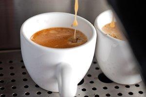 Italian espresso coffee 36.jpg