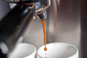Italian espresso coffee 32.jpg