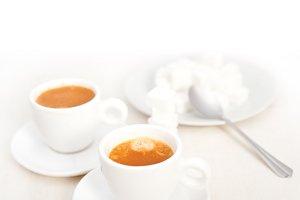 Italian espresso coffee 41.jpg