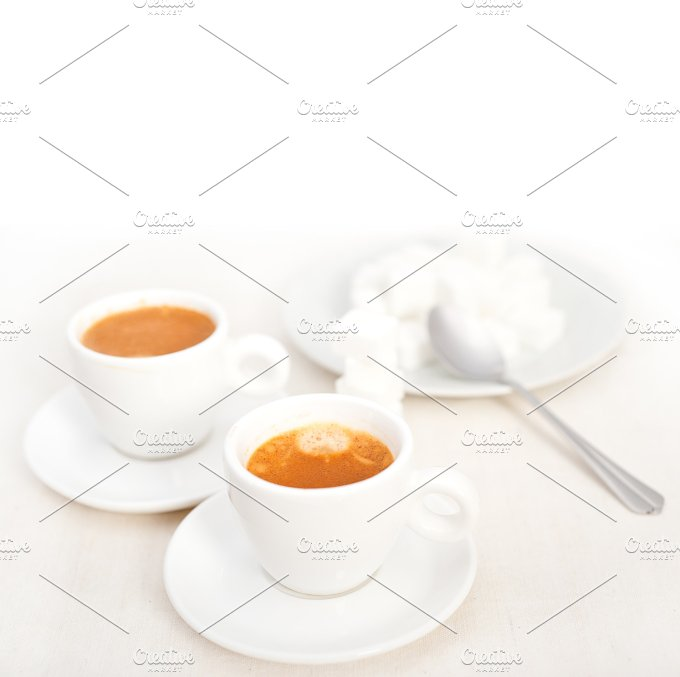 Italian espresso coffee 41.jpg - Food & Drink
