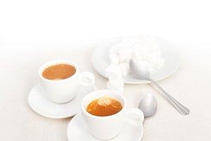 Italian espresso coffee 43.jpg