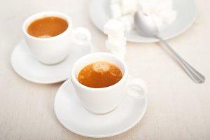 Italian espresso coffee 42.jpg