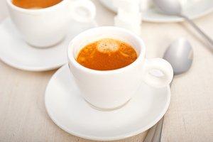 Italian espresso coffee 44.jpg