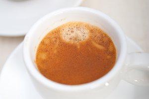 Italian espresso coffee 40.jpg