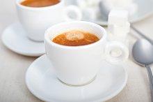Italian espresso coffee 49.jpg
