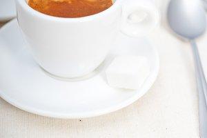 Italian espresso coffee 52.jpg