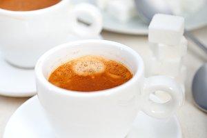 Italian espresso coffee 50.jpg