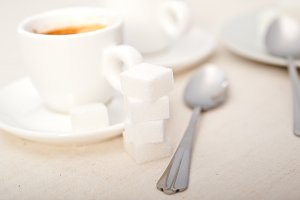 Italian espresso coffee 58.jpg