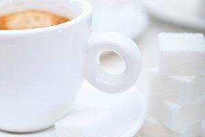 Italian espresso coffee 65.jpg