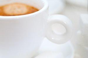 Italian espresso coffee 66.jpg