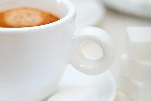Italian espresso coffee 67.jpg