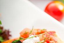 Italian bruschetta and fresh salad 06.jpg
