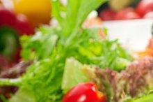 Italian bruschetta and fresh salad 09.jpg