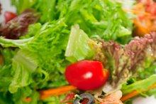 Italian bruschetta and fresh salad 10.jpg