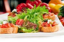 Italian bruschetta and fresh salad 12.jpg