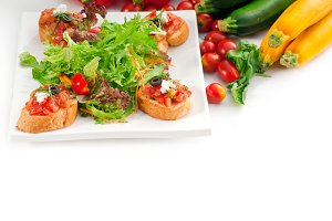 Italian bruschetta and fresh salad 11.jpg