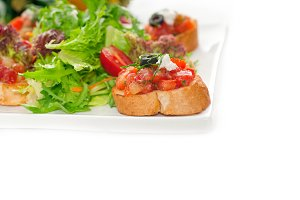 Italian bruschetta and fresh salad 13.jpg