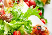Italian bruschetta and fresh salad 14.jpg